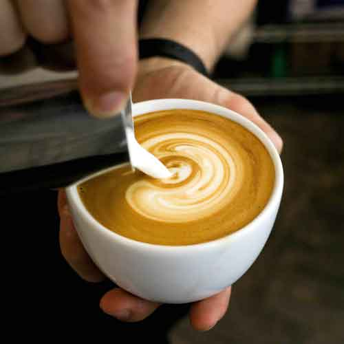 cafe_photo_01.jpg